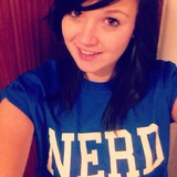 Neonbaker from Agawam | Woman | 30 years old | Aquarius