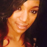 Shanne from Clarksville | Woman | 28 years old | Aquarius