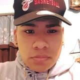 Chino from Meriden | Man | 23 years old | Leo