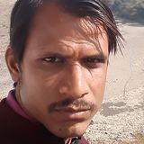 Gopal from Shajapur | Man | 31 years old | Scorpio