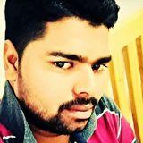 Raja from Dharmavaram | Man | 29 years old | Libra