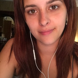 Sjchcountry from Frankenmuth | Woman | 27 years old | Scorpio