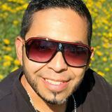 Jay from Saint Francis | Man | 36 years old | Scorpio