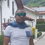 Suprimjustice from Ainring | Man | 34 years old | Aquarius