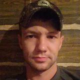 Cody from Tallmansville | Man | 31 years old | Capricorn
