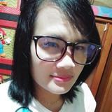 Mafta from Padang | Woman | 30 years old | Capricorn