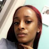 Latrice from Calumet Park | Woman | 23 years old | Gemini
