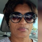 Lunie from Potomac   Woman   56 years old   Scorpio