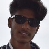 Chinna from Punganuru | Man | 26 years old | Virgo