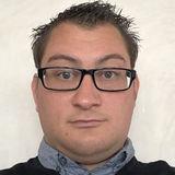 Jamessmith from Countesthorpe | Man | 35 years old | Aquarius