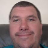 Vpajor from Enfield   Man   41 years old   Sagittarius