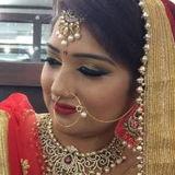 Simrankaursaini from Chandigarh | Woman | 25 years old | Sagittarius