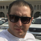 Mido from Sharjah   Man   35 years old   Capricorn