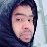 Liakot from Islington | Man | 33 years old | Virgo