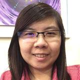Dragwx from Kuala Lumpur   Woman   31 years old   Taurus