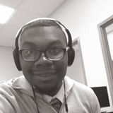 Lovell from Silver Spring | Man | 26 years old | Aquarius