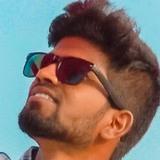 Vanchinadhands from Pondicherry | Man | 25 years old | Taurus