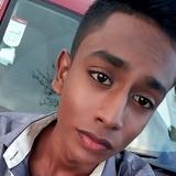 Saahirsheila from Port Louis | Man | 18 years old | Aquarius