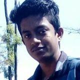 Falah from Sringeri   Man   22 years old   Libra