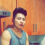Chato from Sunnyvale   Man   27 years old   Libra