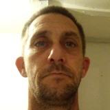 Jacksin from Spartanburg | Man | 40 years old | Aries