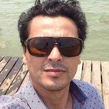Marinho from Ilford | Man | 45 years old | Capricorn