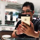 Boboy from Balikpapan | Man | 36 years old | Virgo