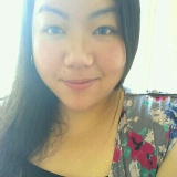 Bubblejoy from Melbourne | Woman | 30 years old | Pisces