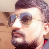 Ramdev from Vadodara | Man | 29 years old | Sagittarius