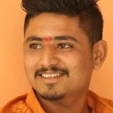 Akshay from Pune | Man | 22 years old | Scorpio