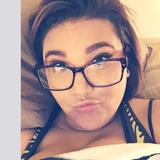Briimariee from Hamilton | Woman | 24 years old | Capricorn