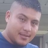 Whacho from Jonesboro | Man | 25 years old | Sagittarius