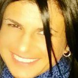 Jen from Guttenberg | Woman | 43 years old | Libra