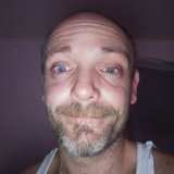 Doug from Lenoir | Man | 38 years old | Capricorn