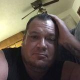 Dman looking someone in Tonganoxie, Kansas, United States #10