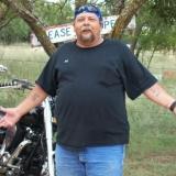 Jeff from Glen Rose   Man   61 years old   Capricorn