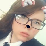 Livlovesgirls from Burnley | Woman | 21 years old | Aquarius