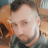 Jaccobepoiris1 from Jewett City | Man | 30 years old | Leo