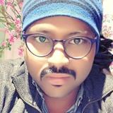 Joy from Haldia   Man   31 years old   Gemini