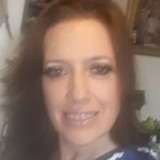 Lis from Hayward | Woman | 46 years old | Scorpio