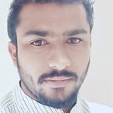 Mahi from Warangal   Man   27 years old   Cancer
