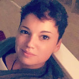 Alice from Marburg an der Lahn | Woman | 24 years old | Leo