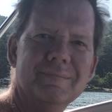 Beav from Guntersville | Man | 55 years old | Sagittarius