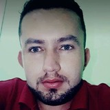 Jh from Pharr | Man | 28 years old | Cancer
