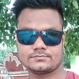 Chinu from Bhubaneshwar | Man | 31 years old | Scorpio