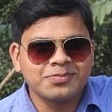 Suvo from Kalyani | Man | 32 years old | Aquarius