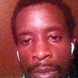 Natethegreat from Forrest City | Man | 29 years old | Virgo