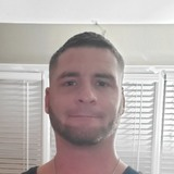 Scott from Wilmington   Man   35 years old   Virgo