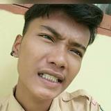 Adifan from Batam | Man | 18 years old | Capricorn