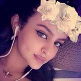 Yara from Jeddah | Woman | 28 years old | Capricorn